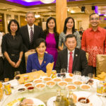 sep-9-16-asian-food-banquet-28